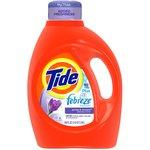 Tide Ultra 133 oz Liquid Laundry Detergent