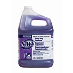 Heavy Duty Degreaser, One Gallon Bottle