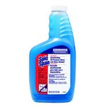 22 oz Spic and Span Disinfecting All-Purpose Spray and Glass Cleaner