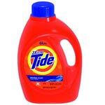 Original Scented, Liquid Laundry Detergent- 3.1 Quart