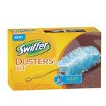 """6"""" Handled Duster Starter Kit"""