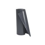 Black, Linear Low Density Can Liners-38 x 58
