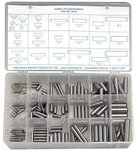 176-PC. Dowel Pin Assortment Kit