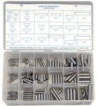 176-PC. Dowel Pin Assortment Kit