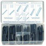 287 Piece Metric Roll Pin Assortment Kit
