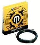 1/4 LB 0.024 Music Wire 50' P