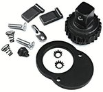 "1/2"" Drive Torque Wrench Ratchet Repair Kit"