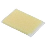 Non-Scratch Scouring Pads-3.5 x 5.5