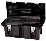 26'' Tool Box, Structural Foam