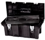 26'' Tool Box, Structural Foam