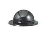 Commercial Steel Dome Drum Top