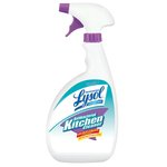 32 oz Antibacterial Kitchen Cleaner