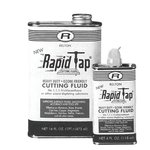 1 pt. Rapid Tap Metal Cutting Fluid