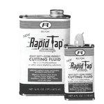 1 pt. Rapid Tap Metal Cutting Fluid