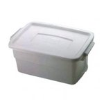 Roughneck Storage Box, 3 Gallon
