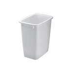 21 QT Wastebasket
