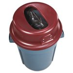44 Gallon KatchAll Flatware Retrievers