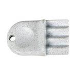 Plastic Key For Plastic Dispensers: R2000, R4000, R4500 R6500,R3000, R3600,T1790