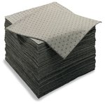 Universal Sorbent Roll, Dimpled