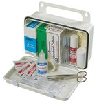 Swift First Aid Auto/Truck First Aid Kits