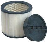 Industrial Strength Multipurpose Cartridge Filter