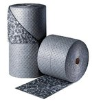 "30""X150' Heavy Duty Battlemat Sorbent Roll"