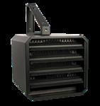 3750W/5000W Unit Heater, 240V/208V