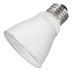 10W 3500K Narrow Flood Dimmable LED PAR20 Bulb
