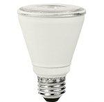 10W 5000K Wide Flood Dimmable LED PAR20 Bulb