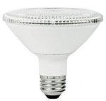 10W 3500K Spotlight Dimmable Short Neck LED PAR30 Bulb