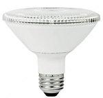 10W 5000K Narrow Flood Dimmable Short Neck LED PAR30 Bulb