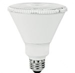 12W 3000K Narrow Flood Dimmable LED PAR30 Bulb