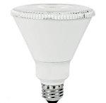 12W 5000K Wide Flood Dimmable LED PAR30 Bulb