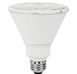 12W 5000K Spotlight Dimmable LED PAR30 Bulb