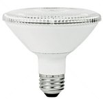 12W 2700K Spotlight Short Neck LED PAR30 Bulb