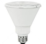 PAR30 14W Non-Dimmable LED Bulb, Smooth, 5000K, 15 Degree