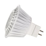 MR16 7W Designer Elite Dimmable LED Bulb, 40° Flood, 4100K