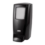 ProRx Dispenser Black, 2L
