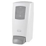 Pro Rx Wall Dispenser