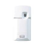 Microburst 3000 Economizer Dispenser