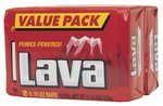 5.75-OZ Lava Heavy Duty Hand Cleaner Twin Pack