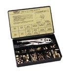 B-Size Hose Repair Kit w/C-6 Tool