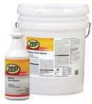Zep Professional Alkaline Drain Opener 32-oz