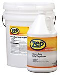 Zep Professional Heavy-Duty Butyl Degreaser 5 Gal.