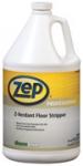 5 Gallon Zep Professional Ammonia-Free Floor Stripper