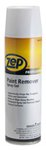 20 oz Zep Professional Paint Remover Spray Gel