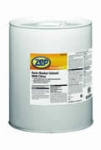 Professional Citrus Parts Washer Solvent, 55 Gal.