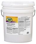 Zep Professional Granular Cherry Deodorizer 25 lbs.