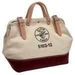 12'' Heavy Duty Tool Bag