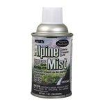 Misty Alpine Mist Scent Extreme-Duty Odor Neutralizer 12 oz